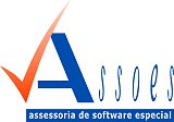 software andorra Assoes